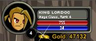 king-lordoc