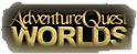 Get Your Free Account On AQWorlds!