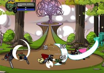 threeworlds-treelanding