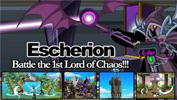 escherion-bossfight[1]