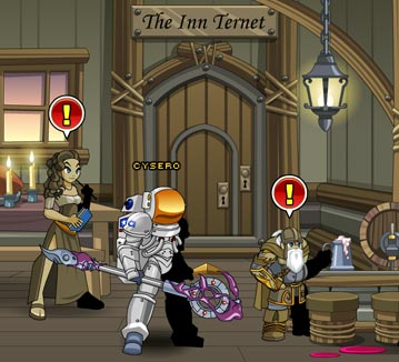 dwarf-tavern