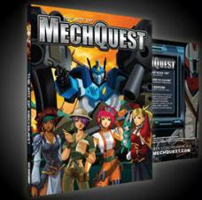 mechquest-artbook-promo