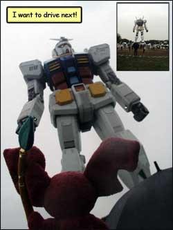 Gundam-thumb