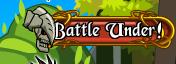 Battle Under