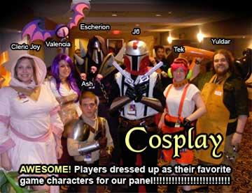 dragoncon-cosplay