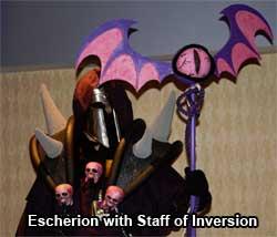 dragoncon09-escherioncosplay