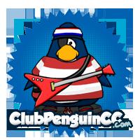 Clubpenguincc.com